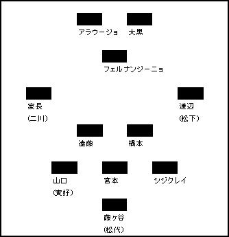 2006000058.jpg
