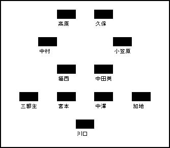 2006000063.jpg