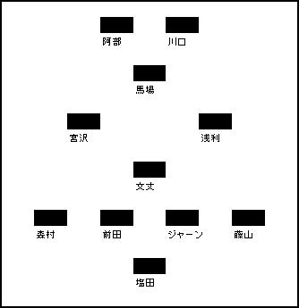 2006000069.jpg