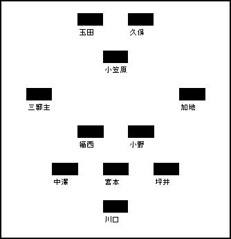 2006000075.jpg