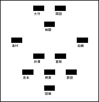 2006000080.jpg