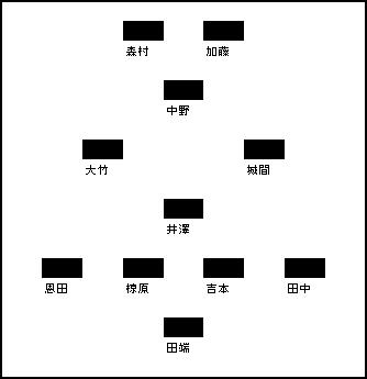 2006000088.jpg