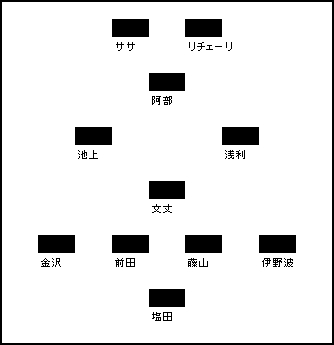 2006000091.jpg