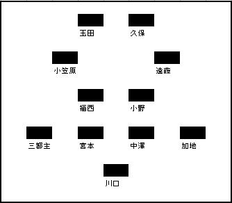 2006000094.jpg