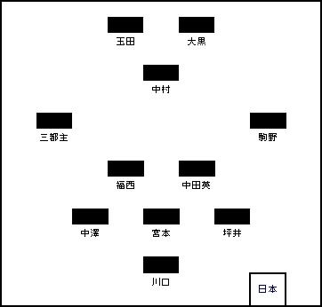 2006000100.jpg