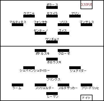 2006000101.jpg