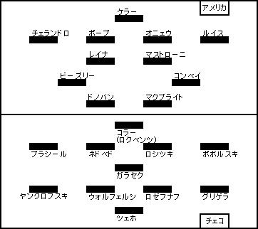 2006000103.jpg
