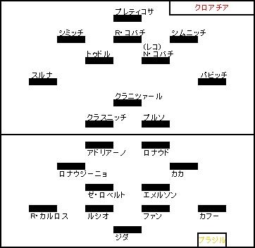 2006000104.jpg