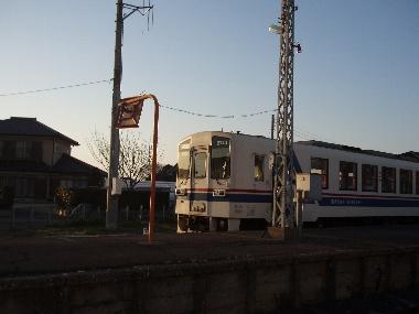 200603250092s.jpg
