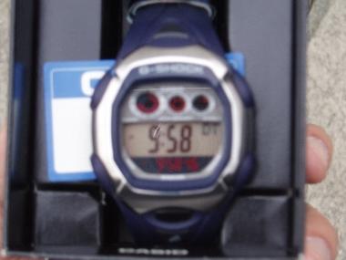 200604290012s.jpg