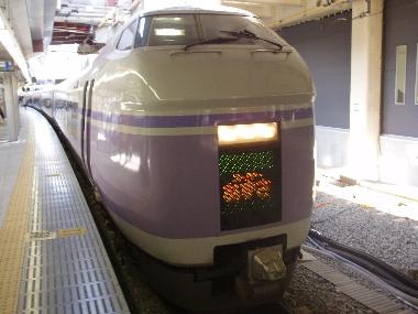 200605030001s.jpg
