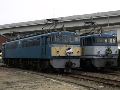広島車両所フェスティバル02