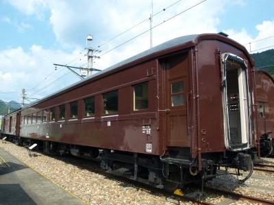 オハ35-206