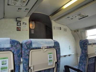東海道本線2