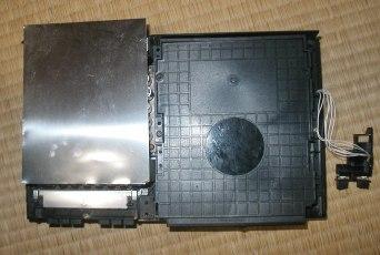 20061129200624.jpg