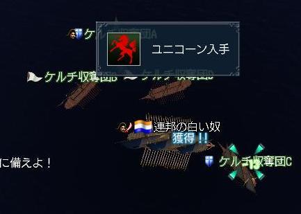 20070225153102.jpg