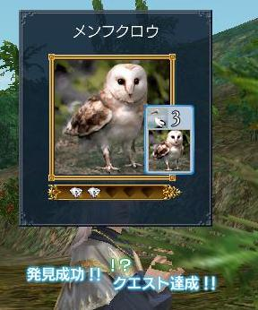20070325000506.jpg