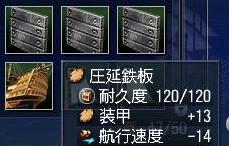 20071005210157.jpg
