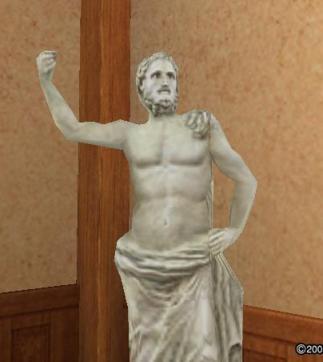120807 210723ゼウス像