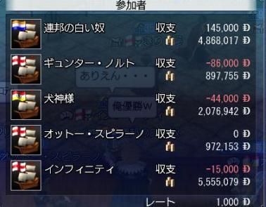011308 225134決勝