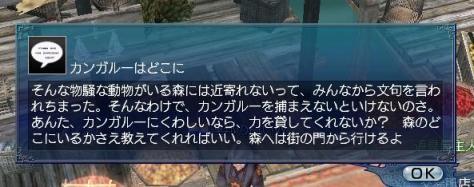030208 085915カンガルー騒動2