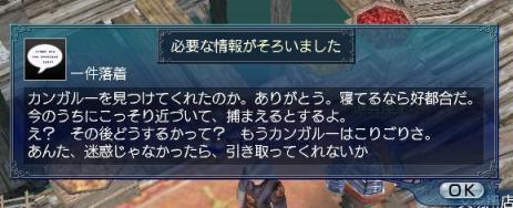 030208 090519カンガルー騒動3