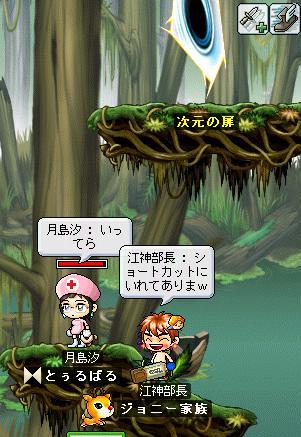 Maple0328a.jpg