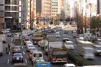 渋滞解決のための施策は?