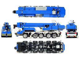 LEGO_LTM1160/2