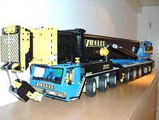 LEGO_LTM1500