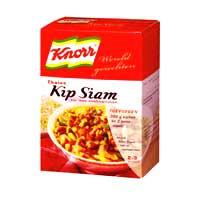 Knorr-kip-siam.jpg