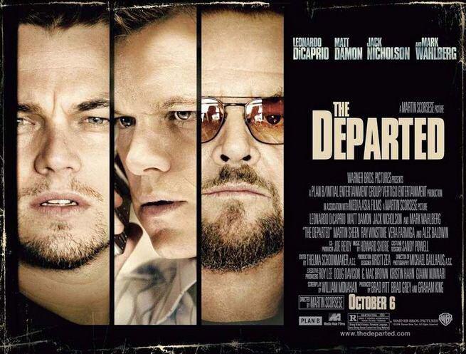 departed_20080502083422.jpg