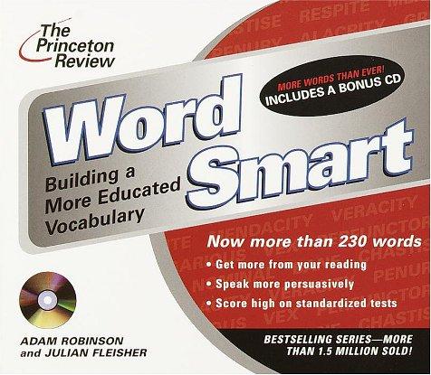 wordsmart