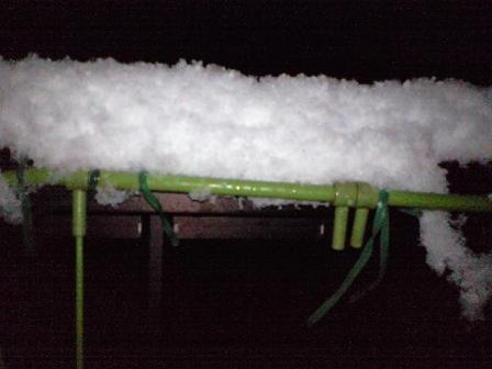 090124雪景色 6