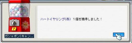 2008060609.jpg