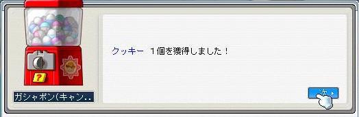 2008060612.jpg
