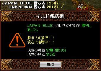 JB1.jpg