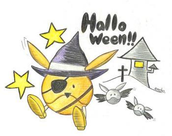 Halloween!!.jpg