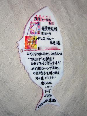 20090507_1.jpg