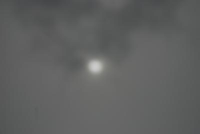 20090722.jpg