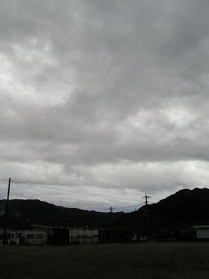 20091124.jpg