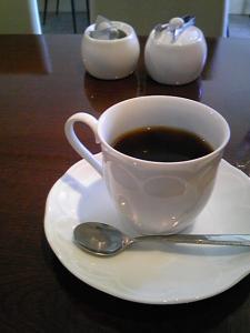 「コーヒー」カフェ サイファー コズエ(春日市)