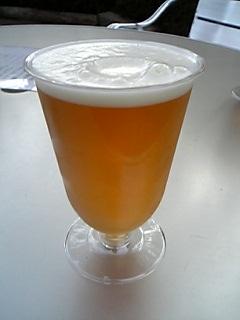 「アルトビール」黄桜(京都市)