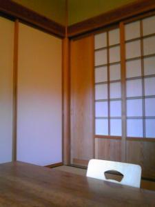 「個室」料理処 和多留(福岡市)