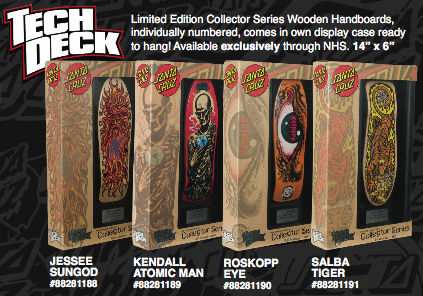 techdeck-ltd.jpg
