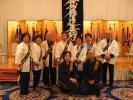 圓頓寺の参加の聖徒
