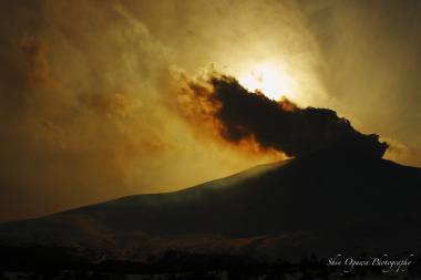 噴火002