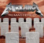 Kerrang_Master.jpg