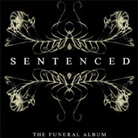 Sentenced20-20The20Funeral20Album.jpg