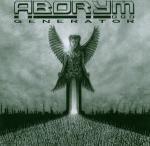 aborym.jpg
